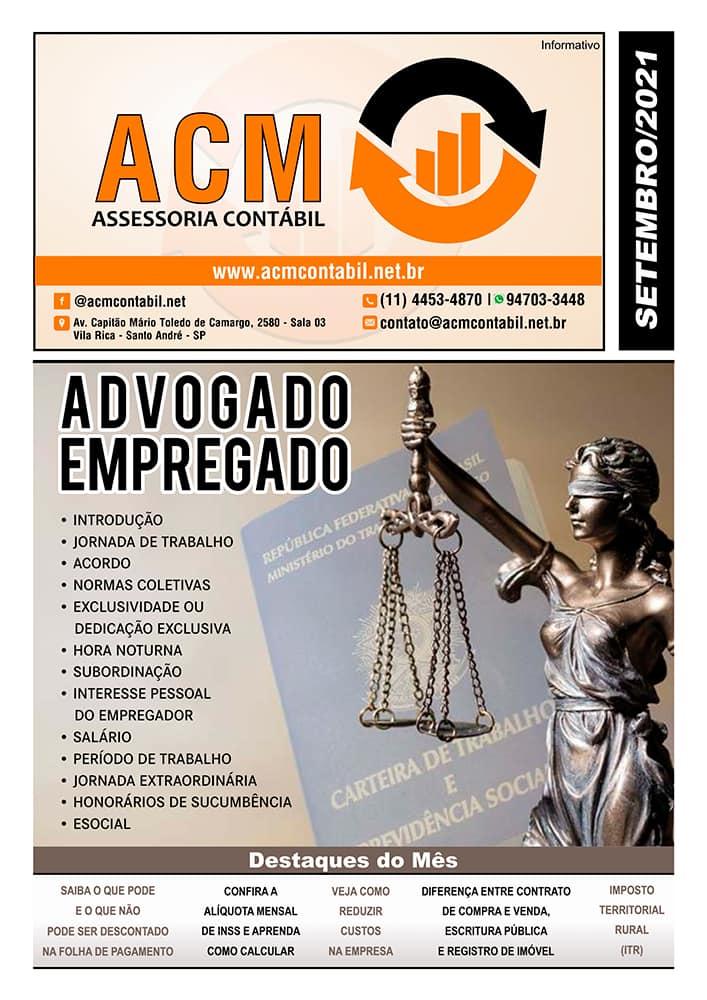 Acm 09 Min - ACM ASSESSORIA CONTÁBIL